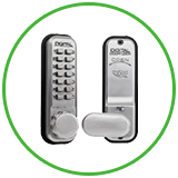 Atlantic Locksmith Store Minneapolis, MN 612-314-7472